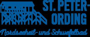 Logo Gemeinde St. Peter-Ording