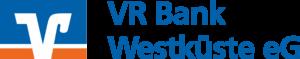 Logo VR Bank Westküste