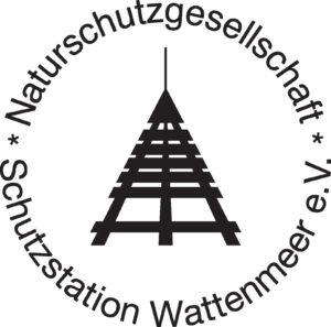 Logo Naturschutzgesellschaft Schutzstation Wattenmeer e.V.